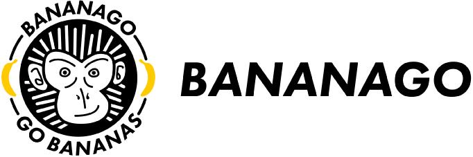 Bananago
