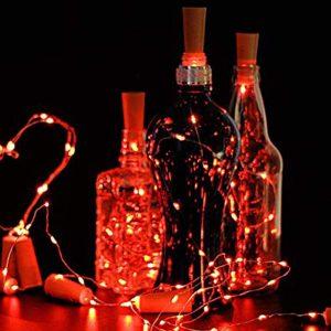 Flesverlichting